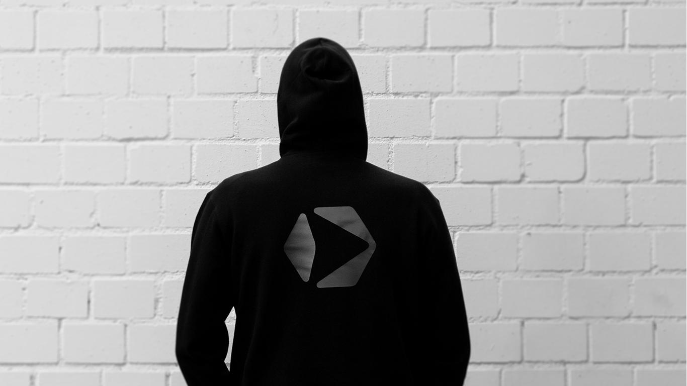 HD-Event Homepage, Personal, Anonym, Veranstaltungstechnik, Nuernberg