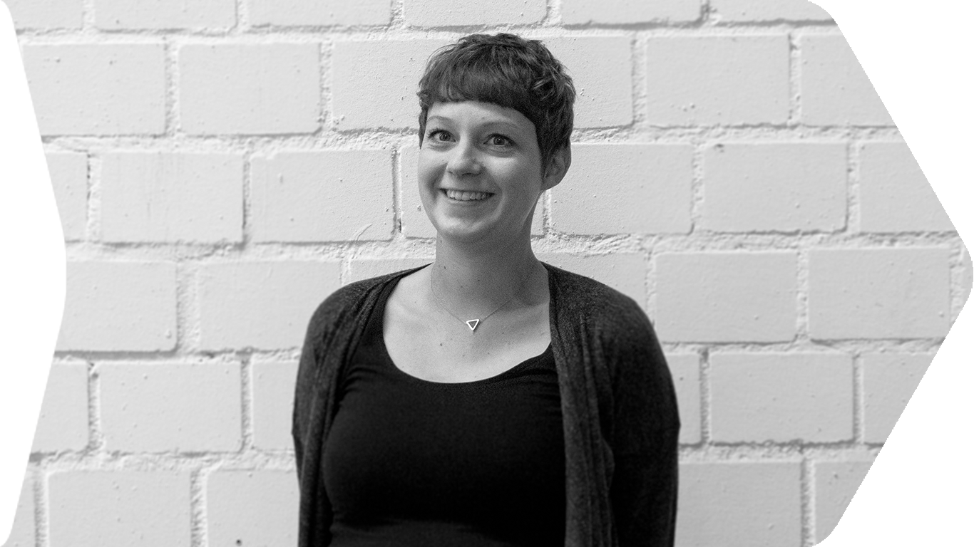 Lea Sopper, Office Manager, Büromanagement, Strukturierung, Finanzmanagement, HD-Event GmbH