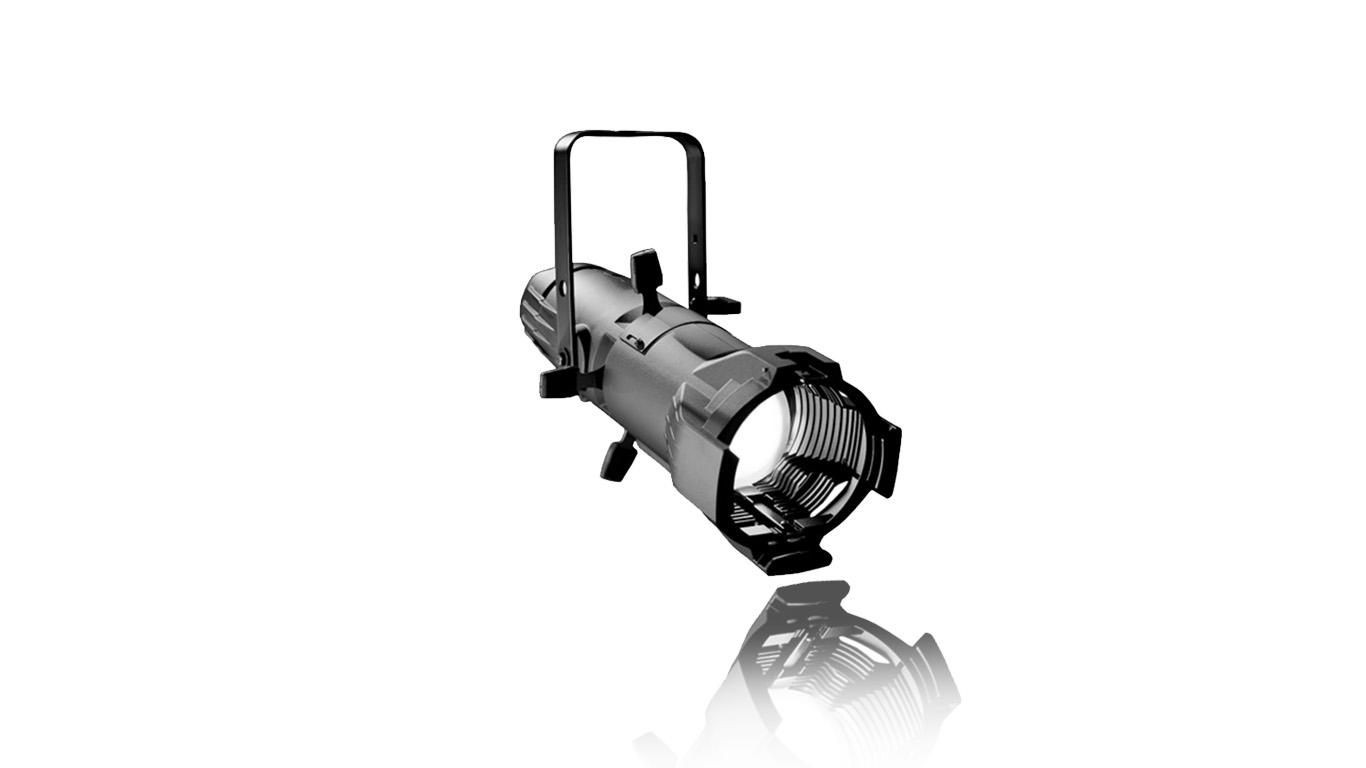 ETC S4 Junior Zoom|Profiler, 25 - 50 Grad